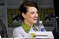 Supergirl (36571528995) (cropped).jpg