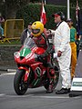 Supertwin Race Start IMG 0206.jpg