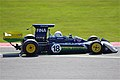 Surtees TS14 at Silverstone Classic 2012 (1).jpg