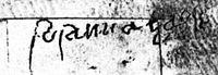 200px susannahallsignature1647