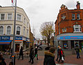 Sutton High Street, SUTTON, Surrey, Greater London (5).jpg