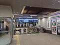 Suzurandai-station-concourse-floor.jpg