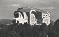 Světozor - 1932 - Photo of Goetheanum.png