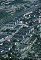 Sverige - KMB - 16001000421564.jpg