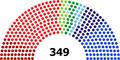 Sveriges riksdag 2002.02-.png
