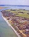 Svinø Strand set fra luften.jpg