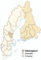 Svpmap halsingland.png