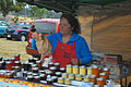 Swauger Days Loleta10 Selling Jelly2.jpg