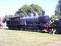 Swedish-railway-museum-gavle-19.JPG
