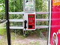 Swedish public phone (cards).JPG