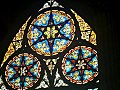 Sweetest Heart of Mary Catholic Church, Detroit, Michigan 03.jpg