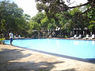 Swimming pool of Lilaveli Beach hotel at Nilaveli beach..jpg
