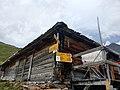 Swiss Hiking Network - Signpost - Bussalp Oberläger.jpg