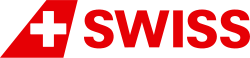 Swiss International Air Lines Logo 2011.svg