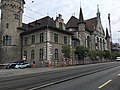 Swiss National Museum in 2019.11.jpg