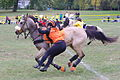 Swiss Pony Games 2011 - Finals - 118.JPG