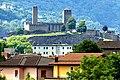 Switzerland-01926 - Castelgrande (22615619990).jpg