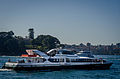 Sydney Ferry Louise Sauvage 1.jpg