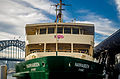 Sydney Ferry MV Narrabeen 1.jpg