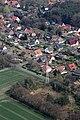 Syke Gessel b Luftfoto 003.JPG