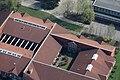 Syke Schulkomplex IMG 0493.JPG