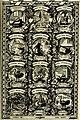 Symbolographia, sive De arte symbolica sermones septem (1702) (14561165079).jpg