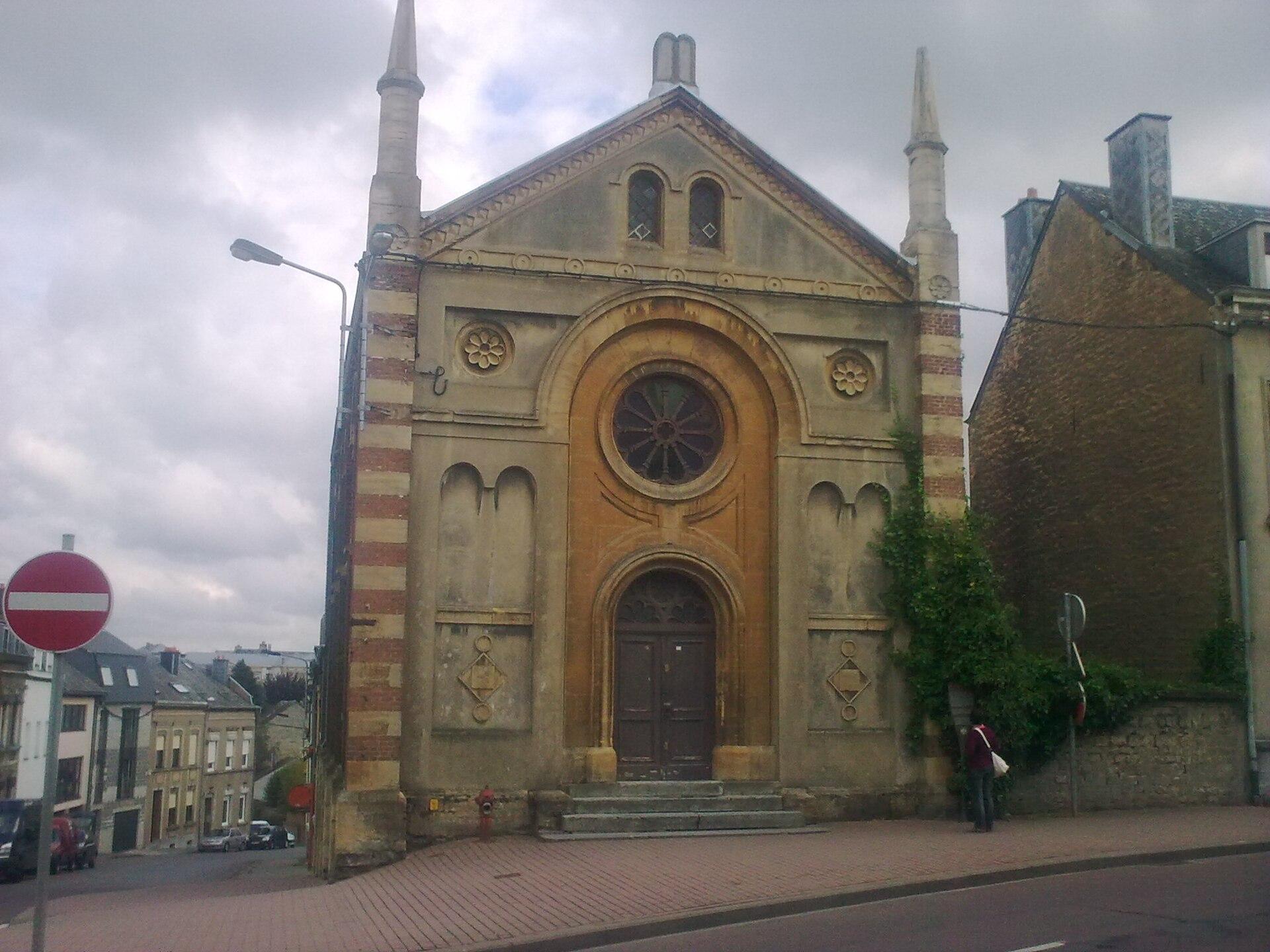 Histoire des juifs en belgique wikip dia for Histoire des jardins wikipedia