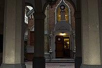 Synagogue de Frankel Leó utca.jpg