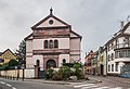 Synagogue of Colmar (2).jpg