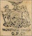 Syracuse-china 1871 opco.jpg