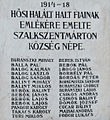 Szalkszentmárton 47e.JPG
