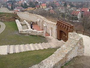 magyarország térkép solymár Solymár – Wikipédia magyarország térkép solymár