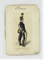 Szeckler Husaren. 1778 (NYPL b14896507-90288).tiff