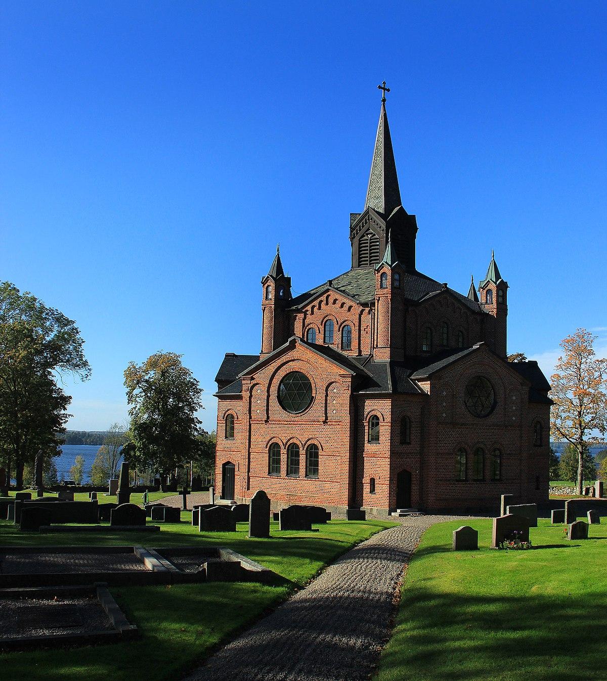 Buy tickets for Magnus Uggla at Treboda Festivalen on 2021