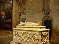 Túmulo de Vasco da Gama (497053508).jpg