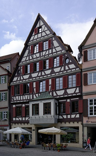 Tübingen Am Markt 5 BW 2015-04-27 15-59-50.jpg