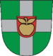 Coat of arms of Türi Parish
