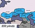 Türk Tarihi 650.jpg