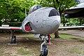 T-33 Shooting Star War Memorial of Korea-1.jpg