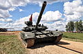 T-90A - TankBiathlon2013-37.jpg