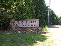 T.O. Fuller State Park Memphis TN 2.jpg