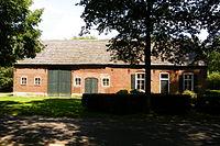 T.T Langevelboerderij de Notel te Oirschot.JPG