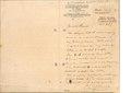 TDKGM 01.037 Koleksi dari Perpustakaan Museum Tamansiswa Dewantara Kirti Griya.pdf