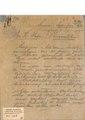 TDKGM 01.138 (4 1) Koleksi dari Perpustakaan Museum Tamansiswa Dewantara Kirti Griya.pdf