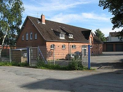 THW OV Schleswig.jpg