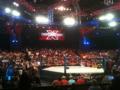 TNA Destination X11.png