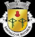TND-santiagobesteiros.png
