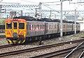 TRA DR2818 Hualien 20130906.jpg