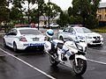 TRF 256- TRF 202 ^ TRF 201 - Flickr - Highway Patrol Images.jpg