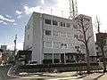 TSB Matsumoto Branch Office.jpg